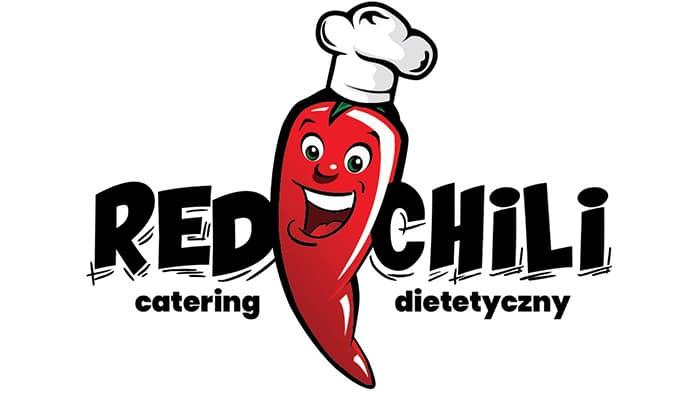 RedChili Logo